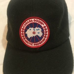 Other - Canada goose hat
